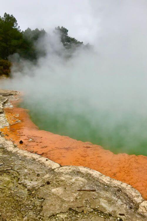Wai-O-Tapu-Thermal-Wonderland-Kids-Are-A-Trip