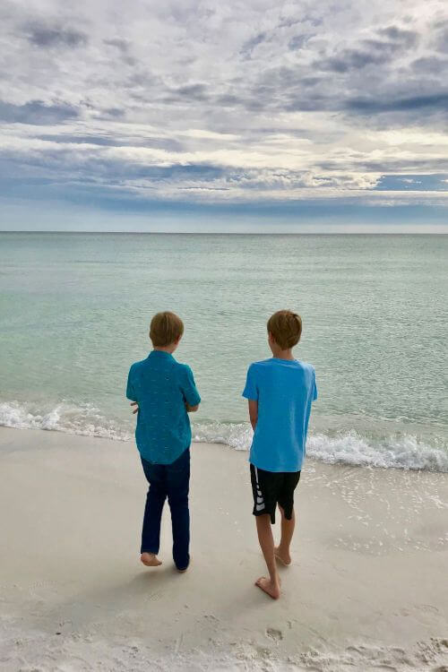 Kids-on-the-Beach-Miramar-Hilton-Sandestin-Kids-Are-A-Tripjpg