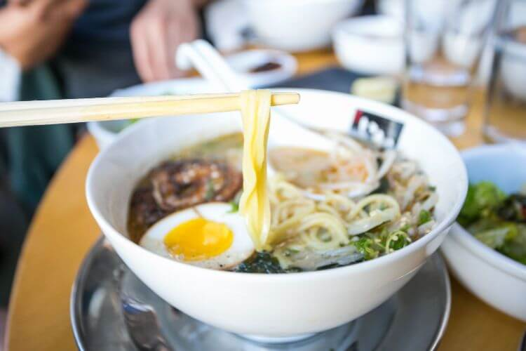 Ramen-Tour-in-San-Francisco-Kids-Are-A-Trip