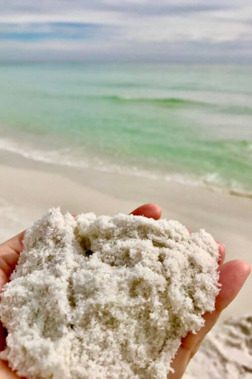 Sugar-Sand-at-Miramar-Beach-Hilton-Sandestin