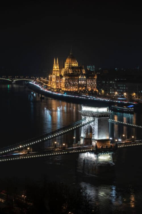 Winter-Weekend-Getaway-Budapest-Kids-Are-A-Trip