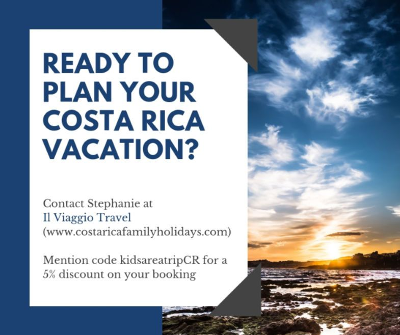 Costa-Rica-Vacation-Discount