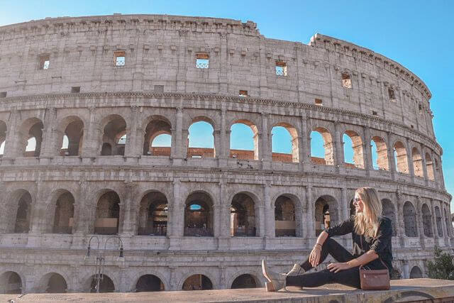 Visiting-the-Colosseum-in-Rome-Kids-Are-A-Trip