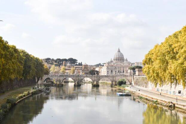 Where-to-Get-Sistine-Chapel-Tickets-Vatican-Kids-Are-A-Trip