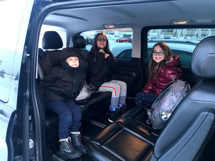 Driving-in-Finland-road-trip-Kids-Are-A-Trip