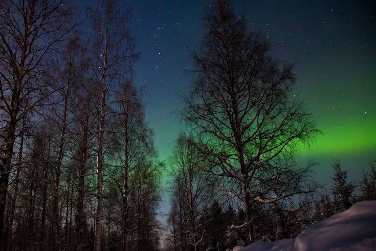 Northern-Lights-Finland-Lapland-Northern-Lights-Kids-Are-A-Trip