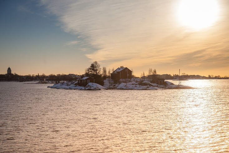suomenlinna-Finland-places-to-visit-Kids-Are-A-Trip