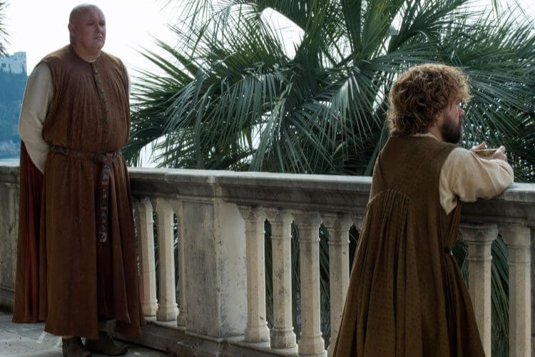 Grand-Villa-Argentina-Dubrovnik-Game-of-Thrones-Kids-Are-A-Trip