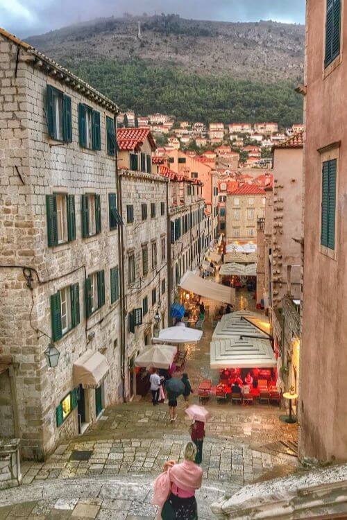 Jesuit-Steps-Game-of-Thrones-Dubrovnik-scenes-Kids-Are-A-Trip