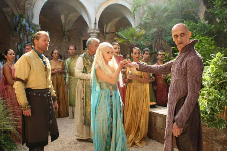 Lokrum-Dubrovnik-Game-of-Thrones-Kids-Are-A-Trip
