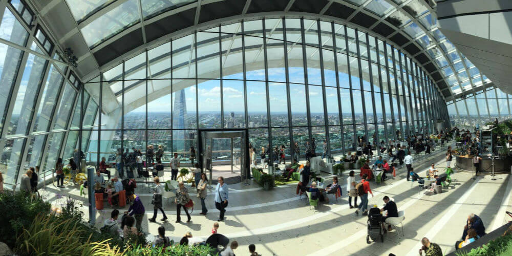 London-Skygarden-City-View-Kids-Are-A-Trip