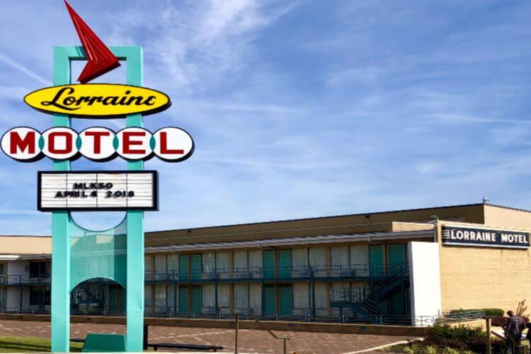 Lorraine-Hotel-National-Civil-Rights-Museum-Memphis-Kids-Are-A-Trip