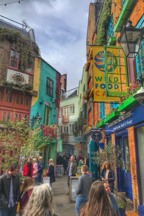 Neals-Yard-Covent-Garden-London-with-Kids-Kids-Are-A-Trip