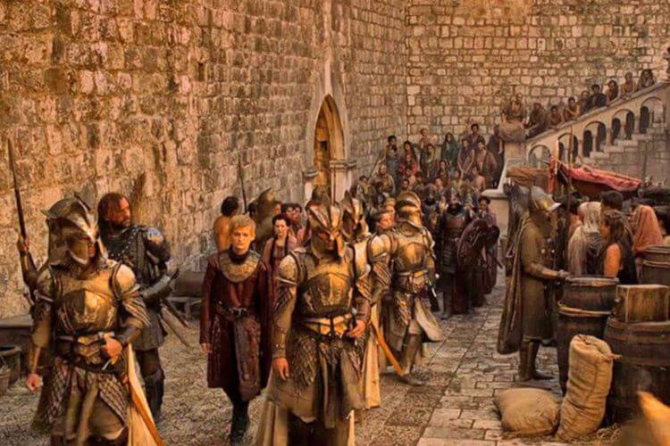 Pile-Gate-Dubrovnik-Game-of-Thrones-Tour-Kids-Are-A-Trip