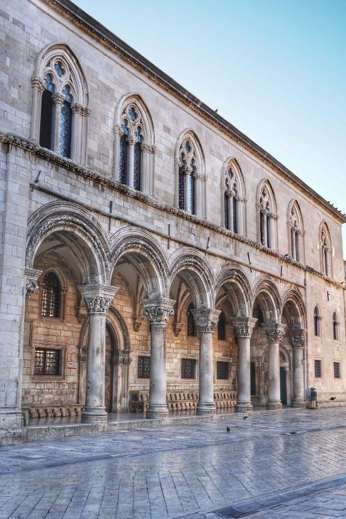 Rectors-Palace-Dubrovnik-Game-of-Thrones-Tour-Kids-Are-A-Trip