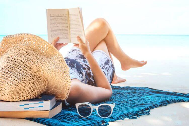Best-Books-for-Your-Beach-Bag-Kids-Are-A-Trip