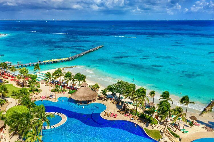 Grand-Fiesta-Coral-Beach-All-Inclusive-Cancun-Resort-Kids-Are-A-Trip