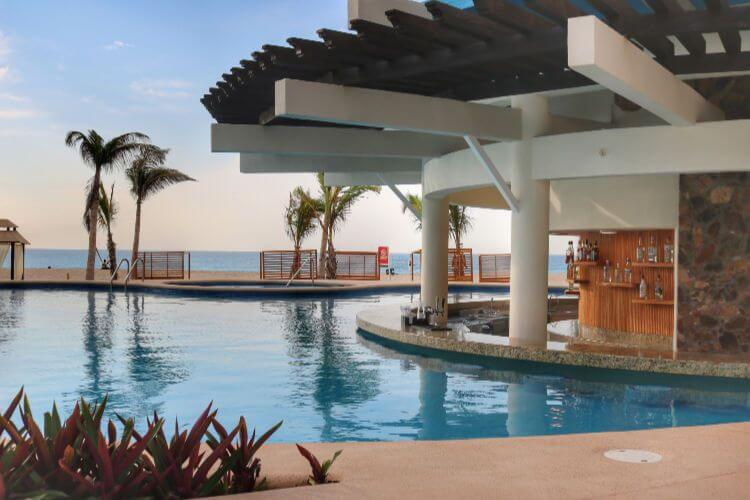 Hyatt-Ziva-Los-Cabos-All-Inclusive-Mexico-Kids-Are-A-Trip