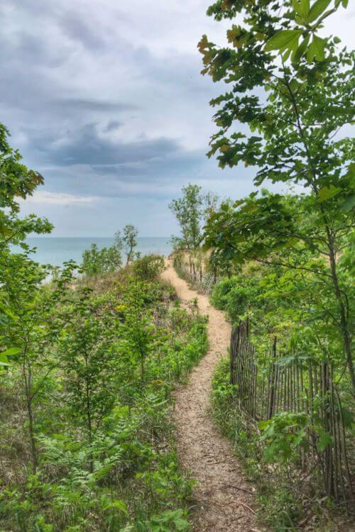 Indiana-Dunes-National-Park-Michigan-City-Kids-Are-a-Trip