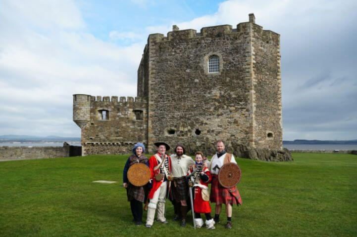 Outlander-Tour-in-Scotland-Maxwell-Family-Highlander-Tours-Kids-Are-A-Trip