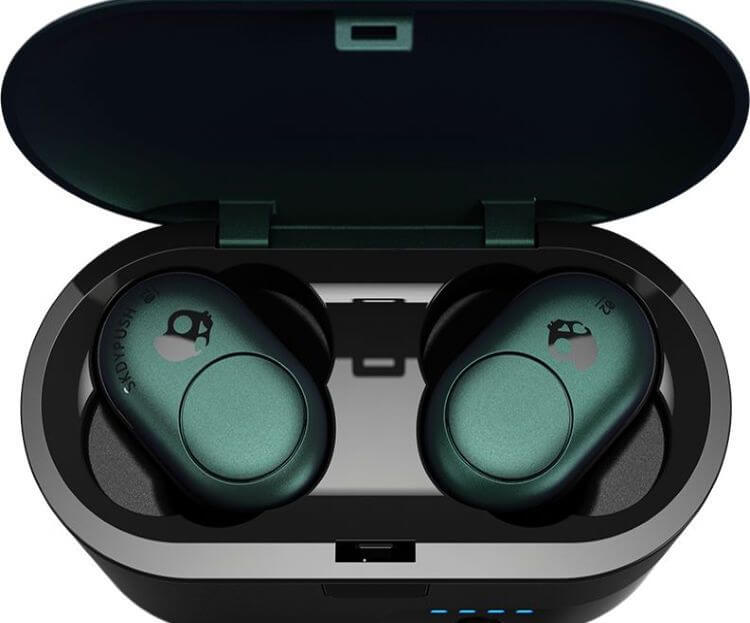 Push-Wireless-Earbuds-in-Case-Kids-Are-A-Trip