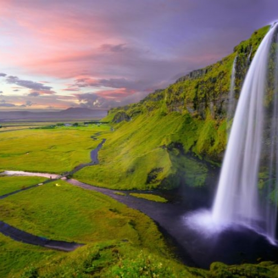 How to Plan the Perfect Trip to Iceland with Kids