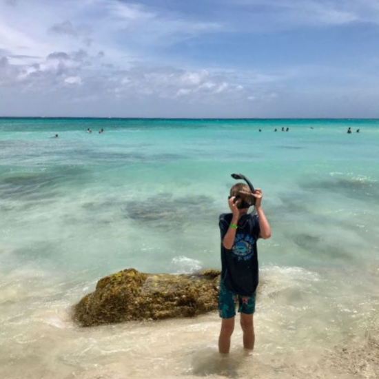 6 Fun Things to do in Aruba on a Cruise Port Day