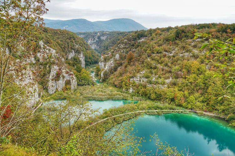 Plitvice-Lakes-National-Park-Croatia-Kids-Are-A-Trip