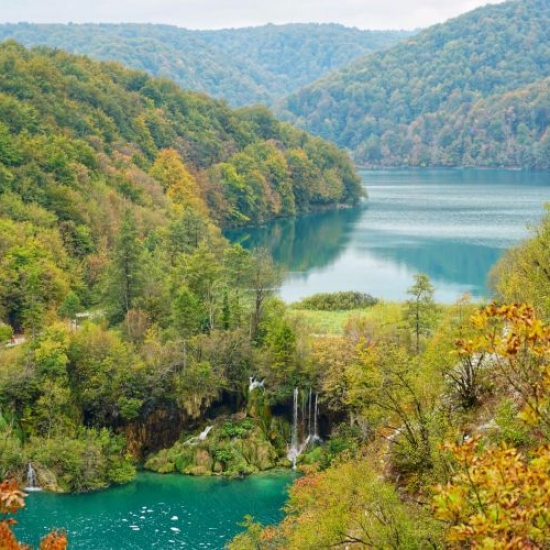 What You Should Know Before Visiting Plitvice National Park Croatia