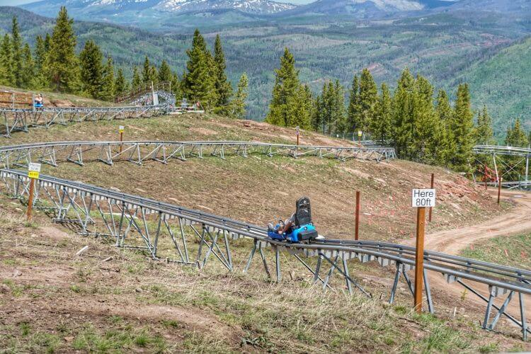 Alpine-Coaster-Vail-Mountain-Kids-Are-A-Trip