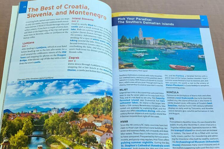 Croatia-itinerary-ideas-Moon-Travel-Guidebooks-Kids-Are-A-Trip