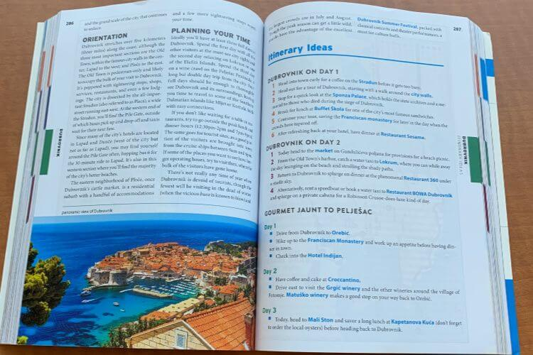 Dubrovnik-Itinerary-Ideas-Moon-Guide-Croatia-Slovenia-Kids-Are-A-Trip