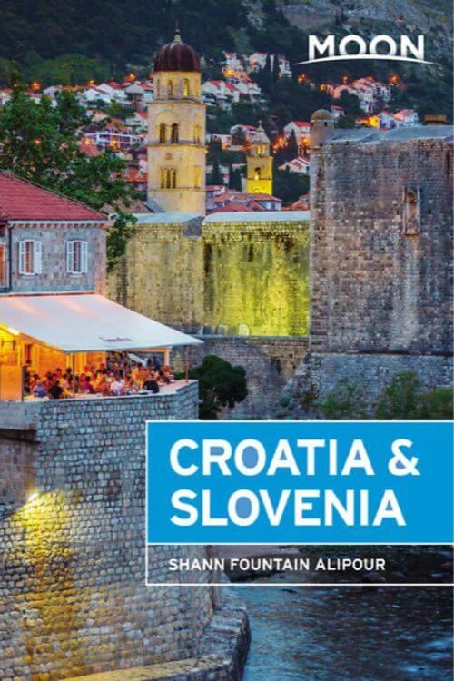 Moon-Croatia-and-Slovenia-Travel-Guidebooks-Kids-Are-A-Trip