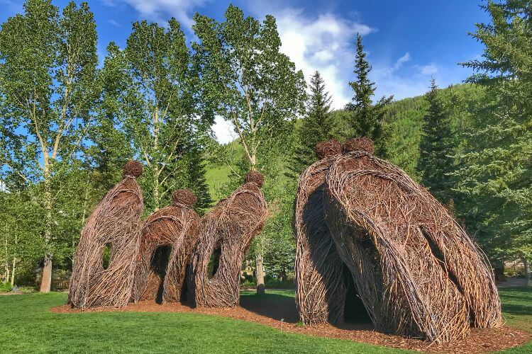 Stickwork-Ford-Park-Vail-Colorado-Kids-Are-A-Trip