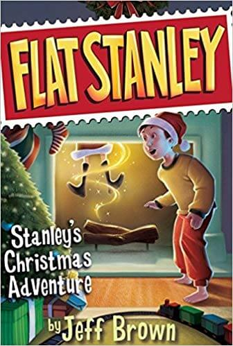 Stanley's Christmas Adventure (Flat Stanley)