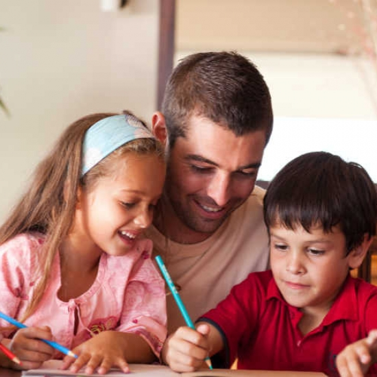 How to Plan an Awesome Staycation with Kids