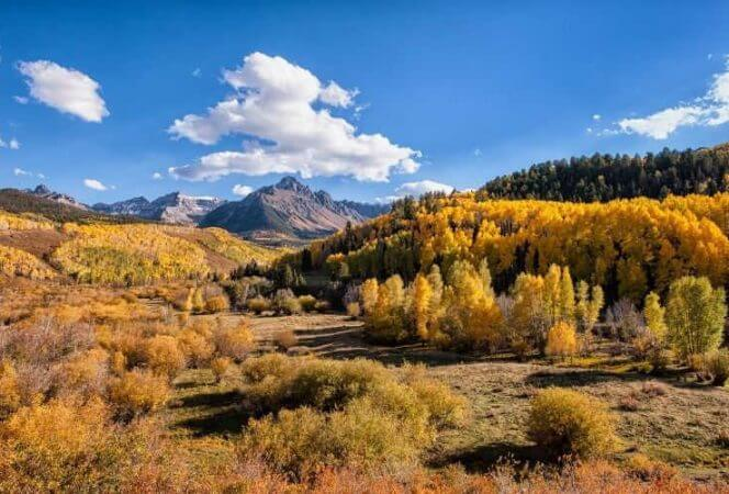 Colorado-fall-colors-Kids-Are-A-Trip