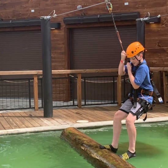 Fun Things to Do in Pigeon Forge with Kids
