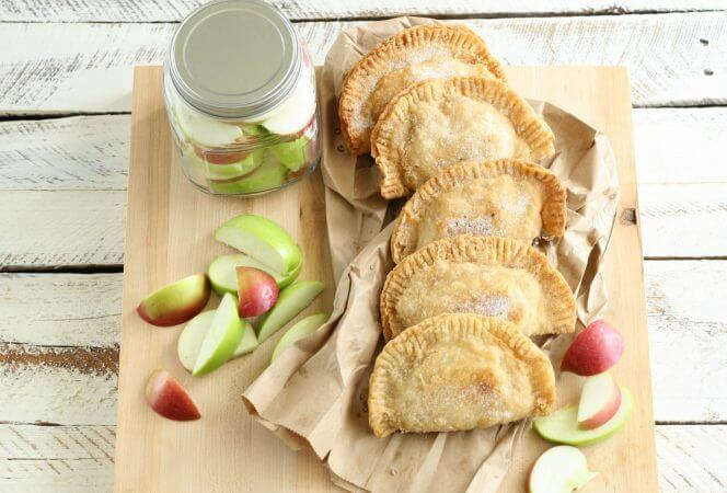 fried-apple-pies-apple-orchard-recipes