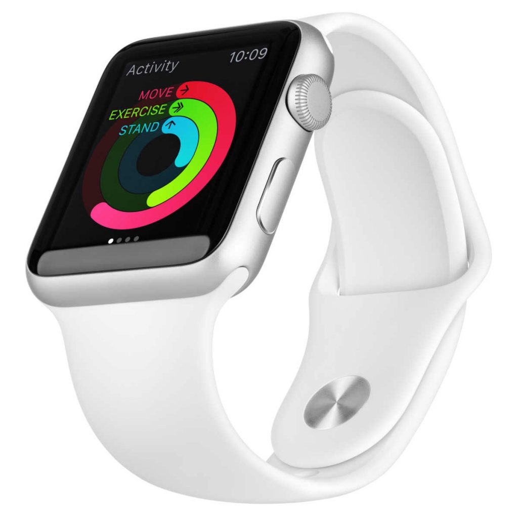 Apple Watch holiday gift for teens