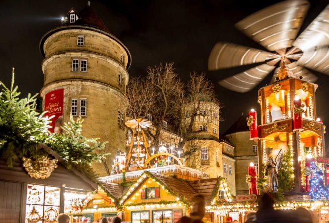 Stuttgart-Christmas-market-Kids-Are-A-Trip